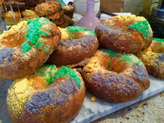 amelie_babka_king_cakes.0.0